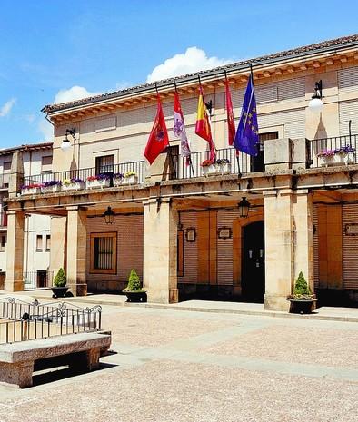 El Ayuntamiento abre nuevo plazo para la Bolsa Social de Empleo
