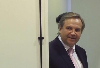 El PSM releva a Carmona como portavoz en el Ayuntamiento de Madrid