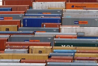 Toledo aumenta las exportaciones un 19% por un valor de 667 millones
