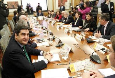 La región celebra el acuerdo para los medicamentos de hepatitis C