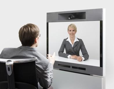 No te dejes engañar por la informalidad de las nuevas tecnologías