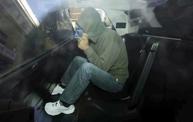 Confiesa que violó a una joven tras colarse en su casa por el balcón