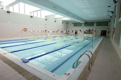 Echan el cierre a la piscina tras la renuncia de la última adjudicataria