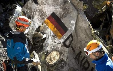 Lufthansa sostiene que se necesitará mucho tiempo para entender lo que pasó
