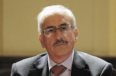 La Junta autoriza un POM que dibuja un crecimiento «moderado» de población