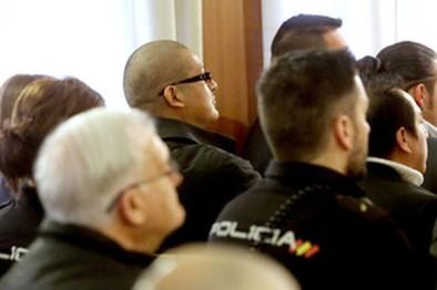 El Supremo avaló la condena al expárroco de Alatoz y Carcelén