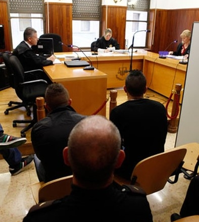 El TSJ duplicó el pago de peritaciones de procesos judiciales durante el 2014