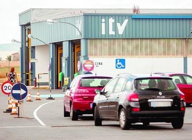 La concesionaria de la ITV lamenta en un comunicado los estragos de la huelga