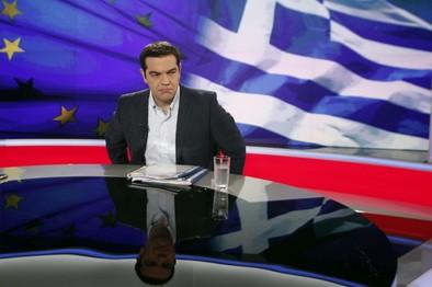 Atenas agota el plazo del rescate sin alcanzar un acuerdo con la UE