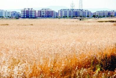 El Supremo entierra el plan que preveía más viviendas en torno a Naturávila