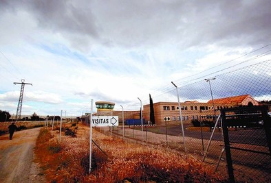 Un juez investiga presuntos abusos sexuales a internas de Brieva