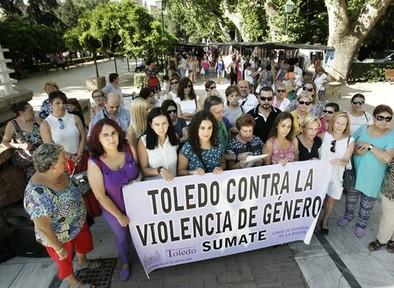 El Consejo de la Mujer insiste en la concienciación contra la violencia machista