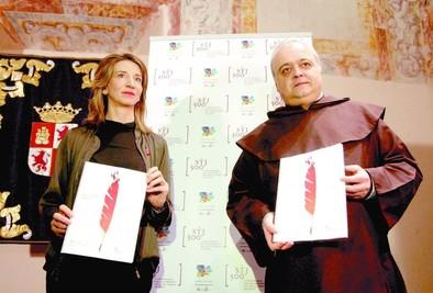 El programa cultural de la Junta trae medio centenar de acciones a Ávila