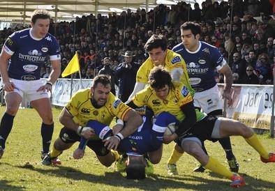 El Quesos llega a un acuerdo con el Cisneros para que la final de Copa se juegue en Valladolid