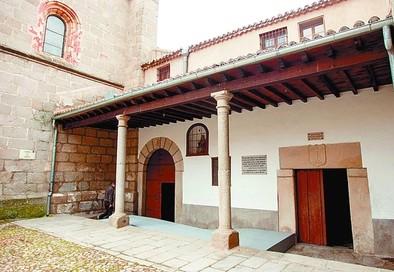 El Ayuntamiento invertirá medio millón de euros en los actos del V Centenario