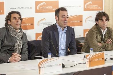 Café Quijano traerá el 14 de marzo a Ávila su celebración del bolero