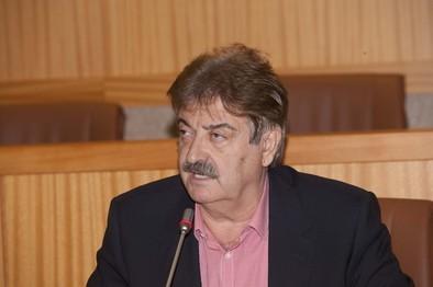 El PP estudia una querella contra Domínguez por unas declaraciones sobre posible financiación ilegal