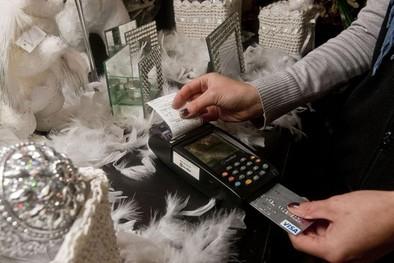 Los turistas extranjeros  gastan un millón de euros en dos meses en Toledo