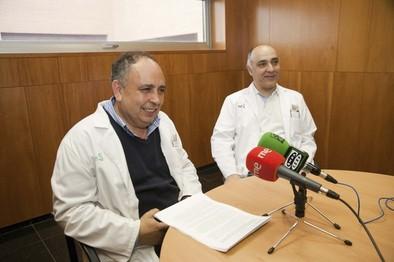 El Sindicato Médico reclama una mejor organización asistencial