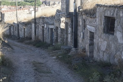 Torquemada aprovechará San Marcos para 'vender' las bodegas