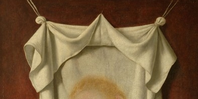 El Museo de Escultura y el Thyssen intercambian un Zurbarán por un Tiziano