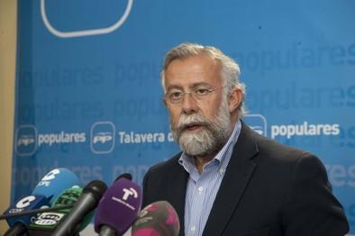 Los talaveranos tienen seis listas para elegir al nuevo Gobierno local