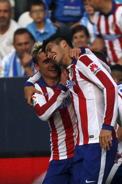 El Atlético visita Riazor en un duelo de elevado riesgo