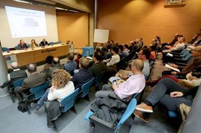 La mitad del parque albacetense de viviendas supera los 35 años