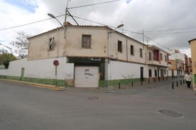 El promotor de la unidad de la calle Alcaraz espera llegar a un acuerdo