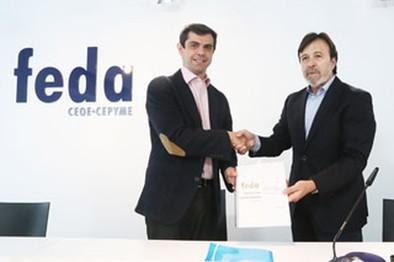 Cuenca anuncia una bajada de impuestos