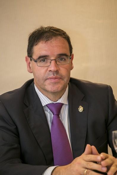 Prieto afirma que la candidatura a las Cortes «representa a los conquenses»