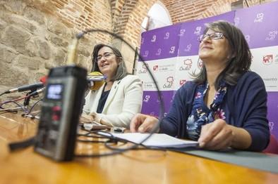 Una exposición mostrará a los artistas búlgaros más galardonados