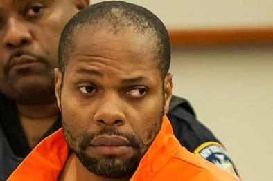 El asesino de la vallisoletana en el Bronx se declara no culpable ante la Corte Suprema