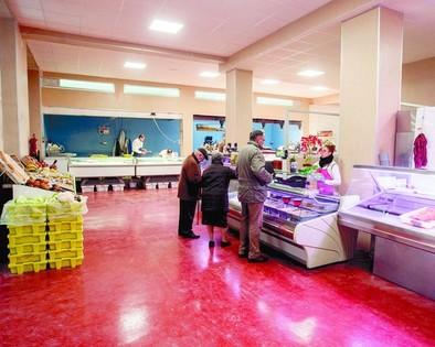 El Ayuntamiento saca a licitación tres contratos por un valor total de 366.000 euros