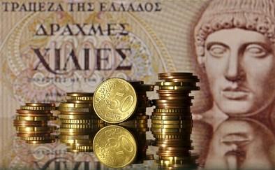 Europa se planta y no negociará con Atenas hasta después de la consulta