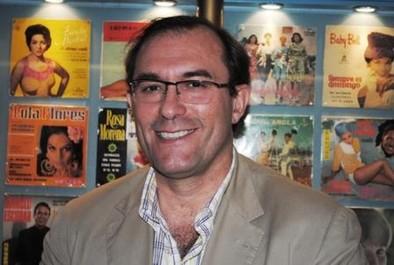 Jerónimo José Martín: