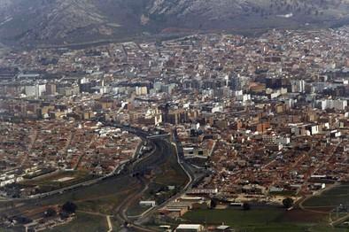 El Plan de Desarrollo Urbano Sostenible destaca el potencial industrial y turístico de la ciudad