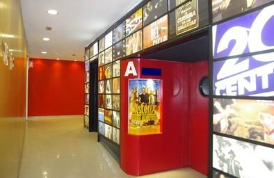 Spot Sales Audiovisuales gestionará el cine torrijeño