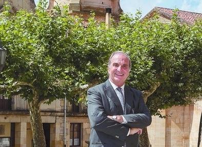 «En la distancia, la discusión y la ruptura no hay soluciones para Cataluña»