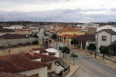 El Catastro localiza cerca de 5.000 inmuebles sin declarar en 23 pueblos