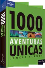 1000 aventuras únicas, de GeoPlaneta