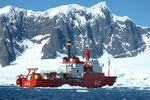 Comienza la XXVIII Campaña Antártica Española