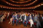 XVI Concurso Provincial de Pinchos de...
