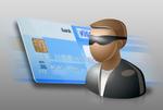 El malware ataca también a los puntos de venta
