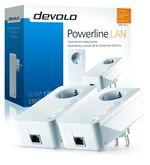 dLAN 1200+ Transmisión de datos por la red eléctrica