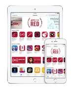 Apple anuncia la campaña del Día Mundial Contra el Sida