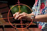 Gdata descubre una campaña de espionaje dirigida a empresas chinas