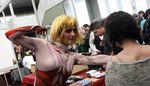 9 Salón del Cómic y del Manga