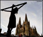 La Semana Santa en Burgos