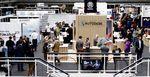 Madrid acoge en Marzo 3D Printshow